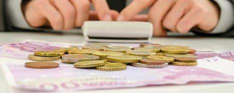 Importare dalla Cina per rivendere online: Aspetti Fiscali | Il Fisco per il Business Online | Scoop.it