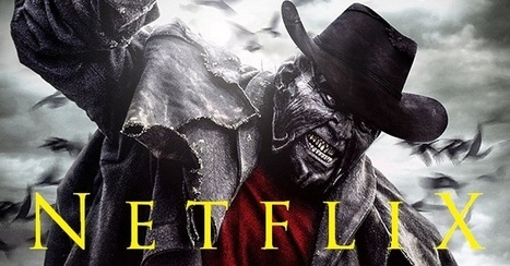 Jeepers creepers 3 full movie watch onlinegolke jeepers creepers 3 full movie watch onlinegolkes fandeluxe Images