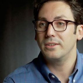 Warby Parker CEO: Start-Ups Are Underinvesting in Branding   SmartCEO Jolt   Scoop.it