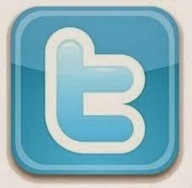 Life of an Educator by Justin Tarte: 10 steps for educators new to Twitter | Muskegon Public Schools Tech News | Scoop.it