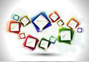 Temi e sfondi gratis per PowerPoint | Elita Learning Risorse Free | corradosorge | Scoop.it