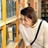 L'étagère à Bibliothèques