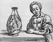 Jane Austen and Health – Jane Austen History – Literary Detectives | Literature & Psychology | Scoop.it