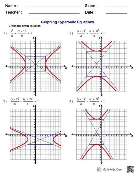 Pelharoscclinthorn page 2 scoop algebra 2 unit 1 homework packet fandeluxe Image collections