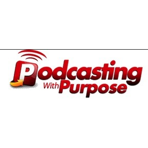 How-To Create a Podcast Feed Optimized for iTunes   Podcasts   Scoop.it