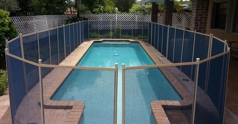 Fuggetta Pools Corp Types Of Inground Pool Sa