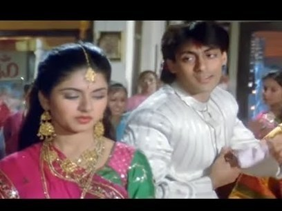 2 Haan Maine Bhi Pyaar Kiya Movie Download Mp4