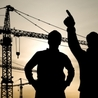 What is Contractor Management?