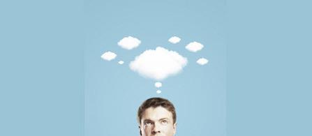 Three-quarters of thought leadership content is unoriginal   Cogitation Supremacy   Scoop.it
