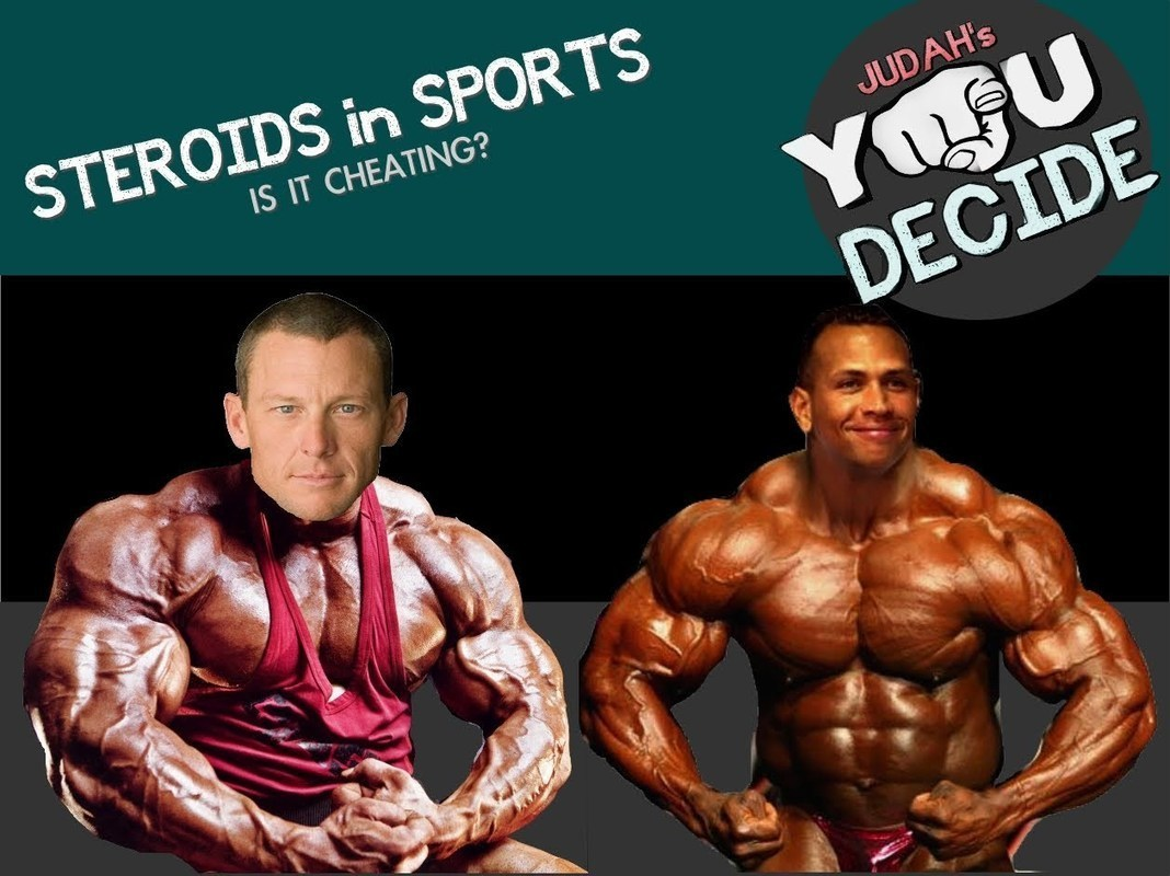 use of steroids in sports Today, steroids are ban in most sports organizations sponsoring sports events and competitions the inception of abuse of steroids in sports started on many people questioned the medical and ethical aspects of illegal use of substance in professional sports steroids can render positive results when.