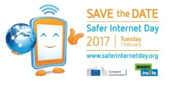 Resources : Safer Internet Day  | Be  e-Safe | Scoop.it