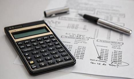 Fft Calculator Online