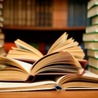 Hot Reading Lists & the Best Books from So Simply Stephanie