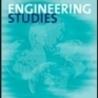 K-12 Engineering Education