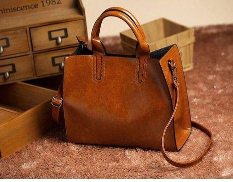 Women designer handbags for cheap (Posts by luxaccess)  45b688481e7ac