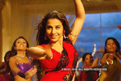 Marna Zaroori Hai Kannada Pdf Download