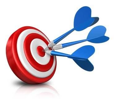 Prise de RDV B2B secteur assurance DPT 95 | Télétravail : Demande devis | Scoop.it