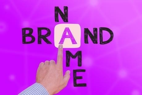 ideas for company names | real estate logo desi...