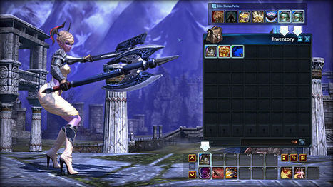 MMO and MMORPG News, Tips, Strategy, and Guides, Page 34