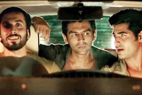 Khoka 420 Full Movie Download Dvdrip Moviesgolkes