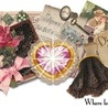 Doreen Virtue's Guardian Angel Tarot Cards