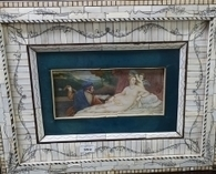 January 2015 Auction - Amanda Addams Auctions   20th century design   Scoop.it
