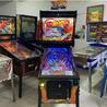 pinballmachinecenter