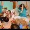 maternage-pédagogie