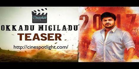 Kannada movies hd 2018 download | Best Kannada Movies of