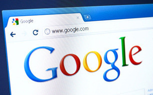 How Google's Social Search Shift Will Impact Your Brand's SEO | #assnchat | Scoop.it