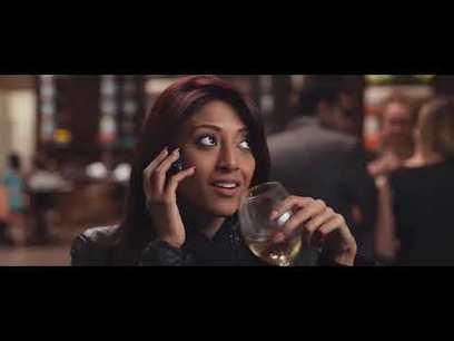 Lakeer Marathi Movie Kickass Download