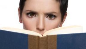 Un nuevo diccionario recopila la jerga estudiantil - Universia.es | Las TIC en el aula de ELE | Scoop.it