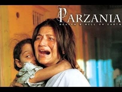Parzania hindi full movie 1080p hd mp4 movie download