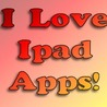 Special needs ipad apps