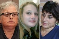 Scheda   / Avetrana, un giallo lungo 32 mesi - Bari - Repubblica.it | Criminologia e Psiche | Scoop.it