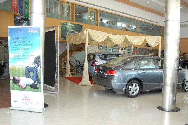 New Honda City 2014 Diesel Petrol Price