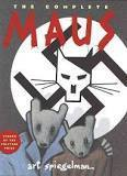 'Maus' Book About Holocaust Is Removed in Russia | The World For A Country | Scoop.it