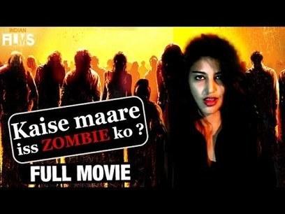 Drishyam full movie hd 1080p blu-ray tamil movies download