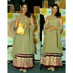 464484251 Bollywood Anarkali Suits