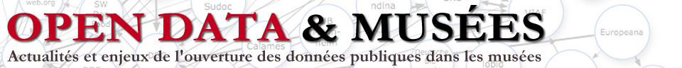 Musées & Open Data