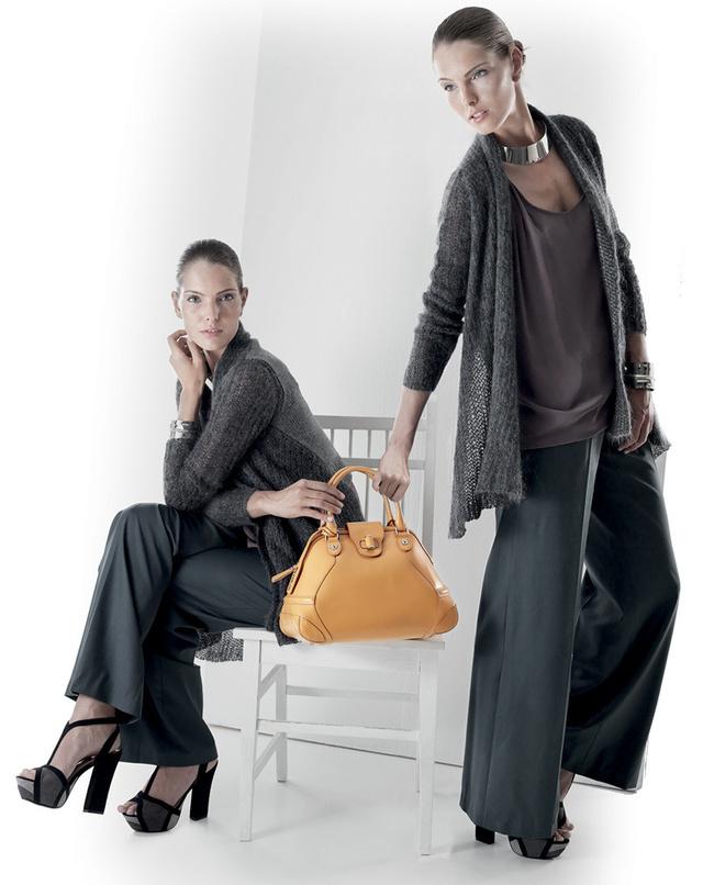 Cromia bags le marche le marche products and for Arredamenti appignano
