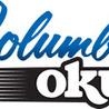Columbiaokura