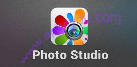 Photo Studio PRO v1 41 4 Apk | Android-apk-game