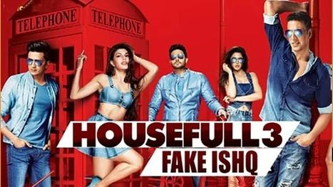 Nahjul balagha free download in pdf urdu book housefull 3 movie songs hd 1080p fandeluxe Images