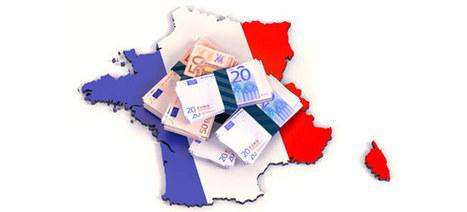 La France sacrée championne du monde de la pression fiscale - 508628 - Sicavonline   ECONOMIE ET POLITIQUE   Scoop.it
