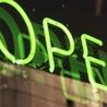 Open Innovation Brazil