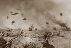 War/Photography by Geoff Dyer - TIME | Fotografía de guerra | Scoop.it