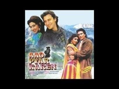 Hello Hum Lallann Bol Rahe Hain kannada movie download 720p