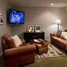basement finishing systems cost