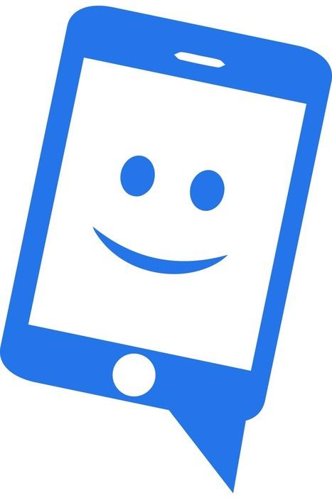 @LfMNRW DigiScan. Dein Medien-Update: Smartphones, Apps, Trends | Medienbildung | Scoop.it